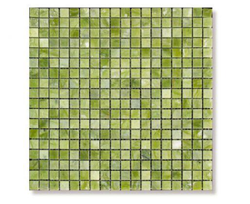 Adriatica (Natural Mosaic)