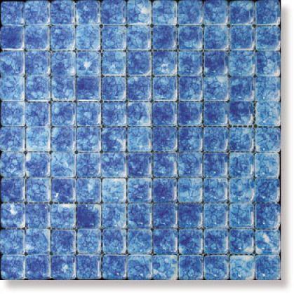 Drops (Natural Mosaic)