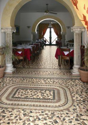Veneziano (RHS)