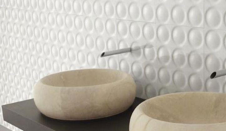 Espritnouveau (Viva Ceramica)