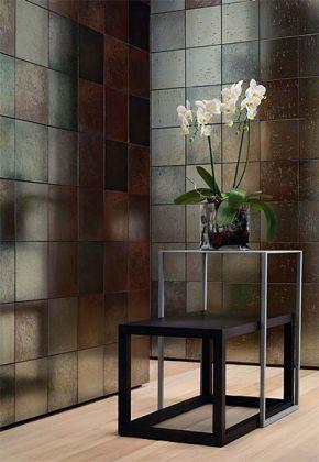 Metalline (Iris Ceramica)