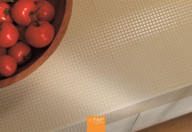 Zero (FAP Ceramiche)