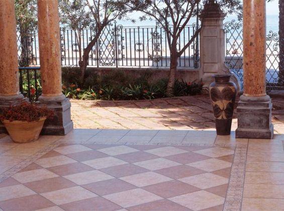 Menorca (Azahar)