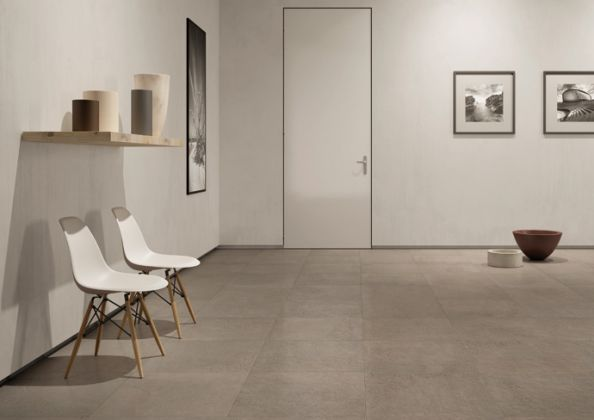 Downtown (ABK Ceramiche)