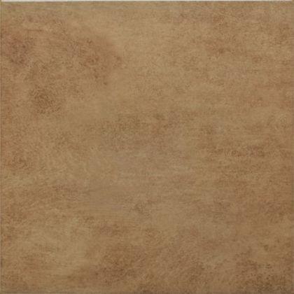 Плитка Halia Moka 40x40
