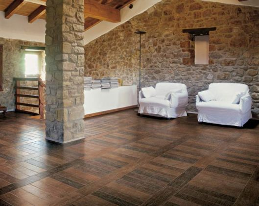 Cottage (Cir & Serenissima)