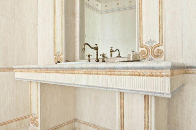 Woodays Bath (Tagina)