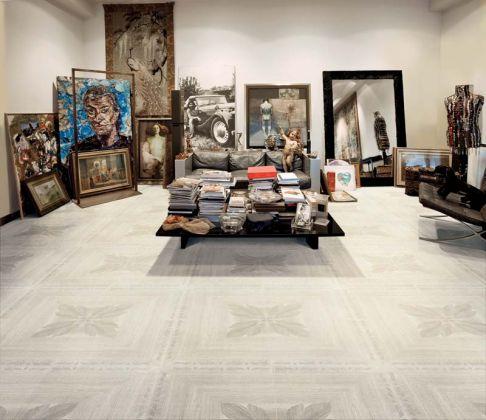 Rinascimento (Roberto Cavalli Home)