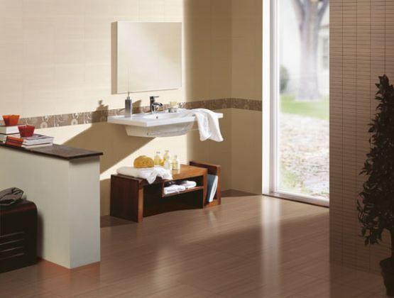 Lounge + Experience (APE Ceramica)
