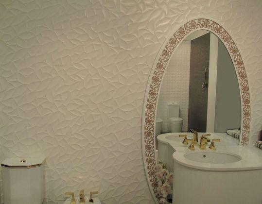Marmi Deco (Porcelanosa)