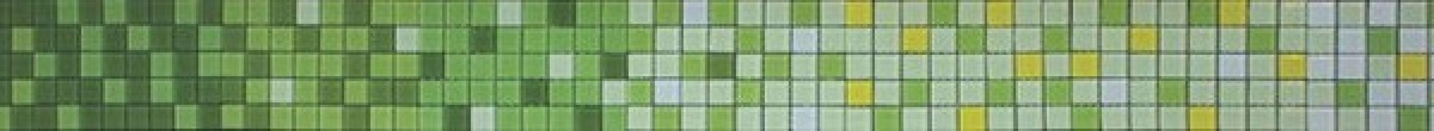 Растяжки (Natural Mosaic)