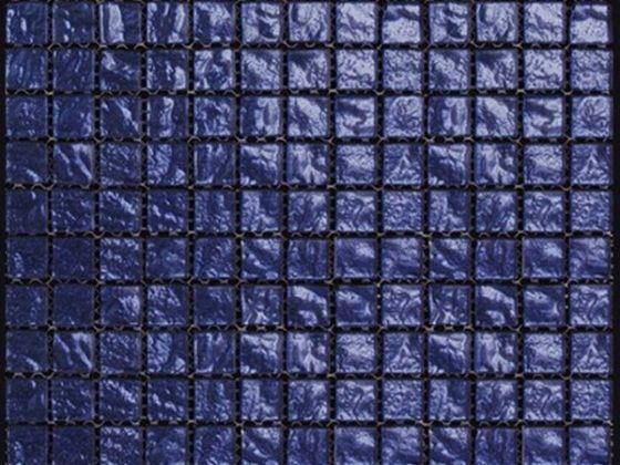 Crystal (Natural Mosaic)