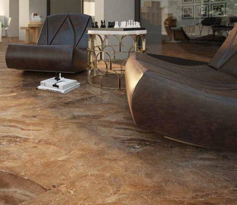 Sea Rock (Mayor Ceramica)