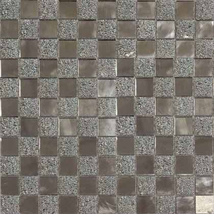 Mirror (Natural Mosaic)