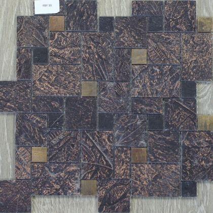 Gelos (Natural Mosaic)