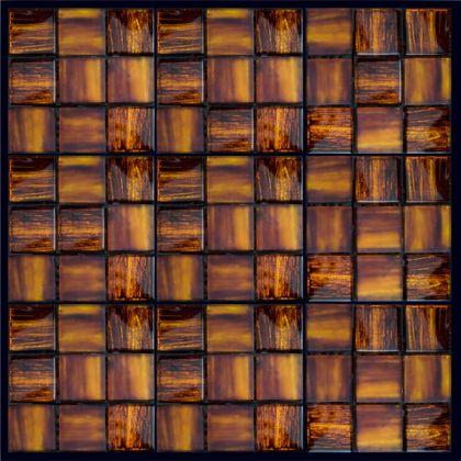 Dark (Natural Mosaic)