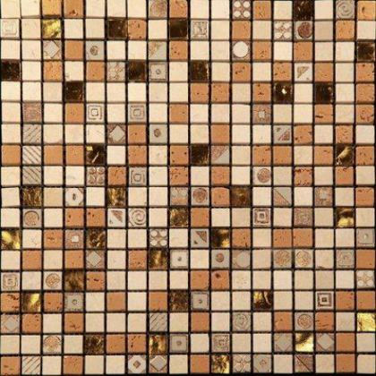 Pharaoh (Natural Mosaic)