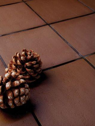 Xocolat Luna (Ceramicas Calaf)