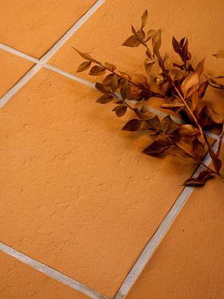Cadi Rustico Nar. (Ceramicas Calaf)