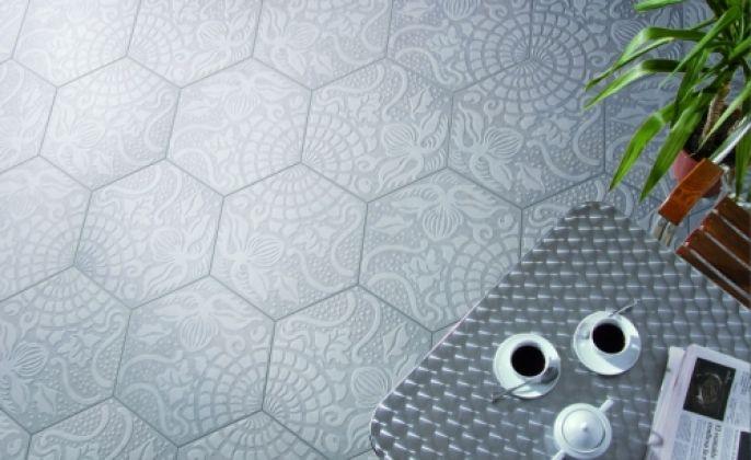 Hexagon (Codicer)