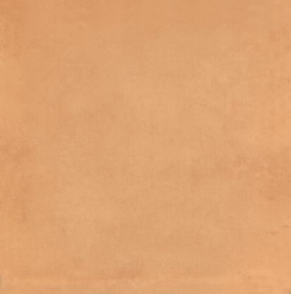 Капри оранжевый 20x20
