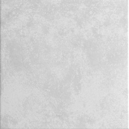 White 30x30