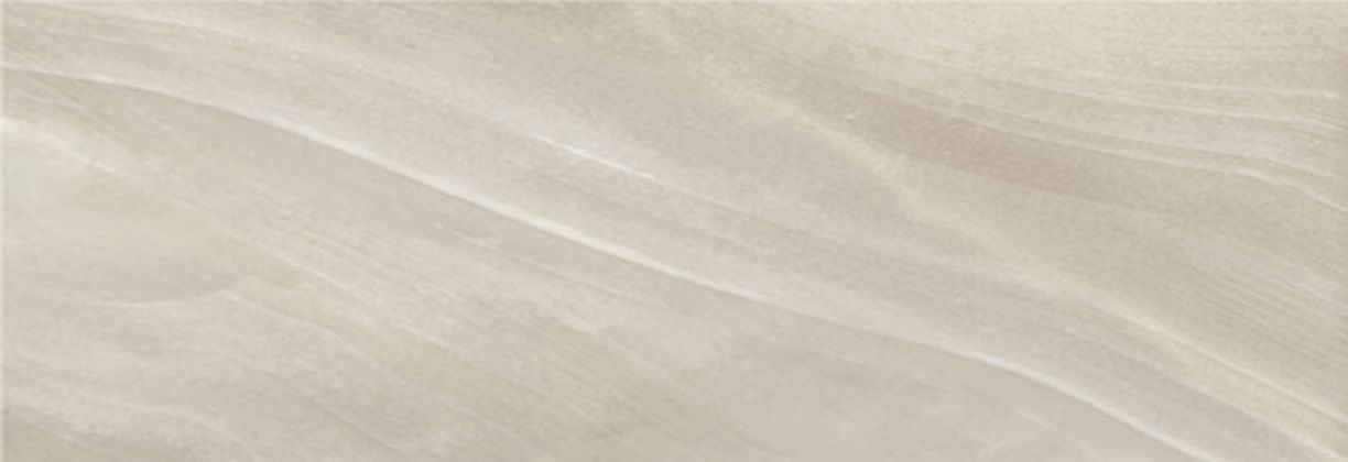 Absolute Sand 25x73