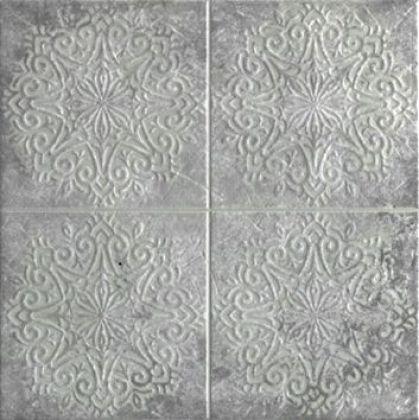 1 Grey 30x30