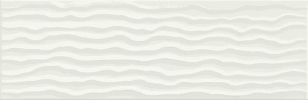 Frame Struttura 3D Milk 25x76
