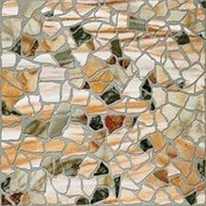 камни 33x33