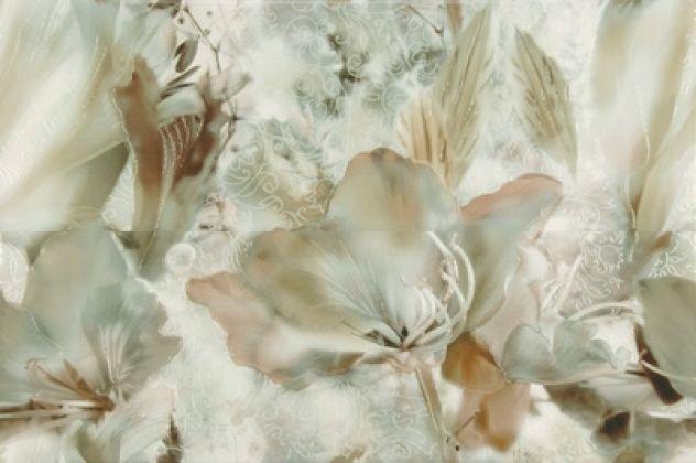 Decor Sutra Blanco Set.2 40x60
