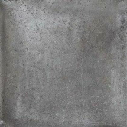 Rustic Gris 33x33