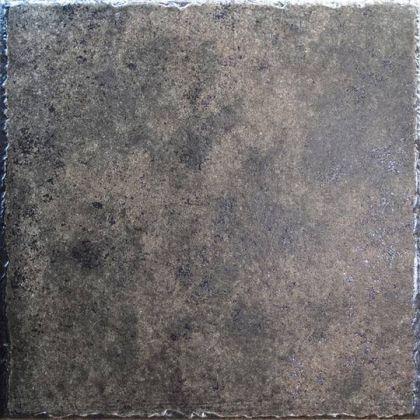 Black 41x41
