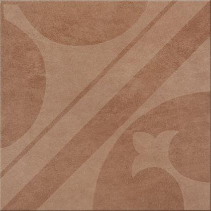 Brown Grafica 1 32x32