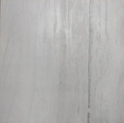White Matt 45x45