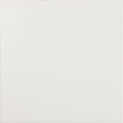 White 40x40