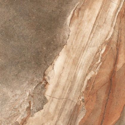 Brown Lap. 60x60