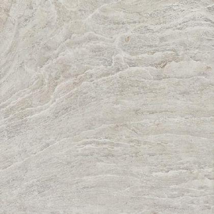 Light Grey Lap. 60x60