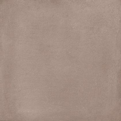 Agrilla Rett R4CD 60x60