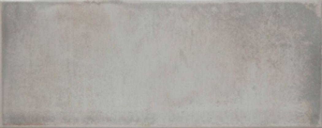 Montblanc Rev. Pearl 20x50