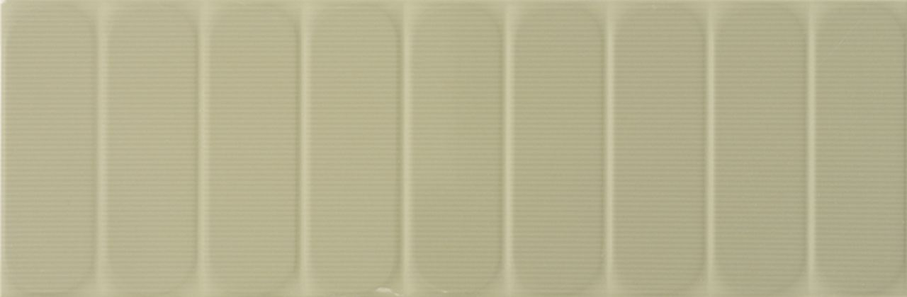 7023 Jade 25x75