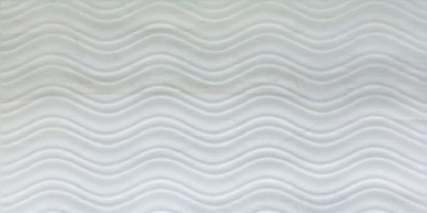 White 30x60
