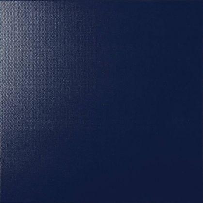 Blue 40x40
