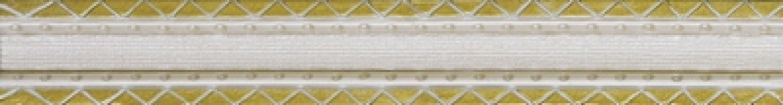 Moldura Ivory 4x30