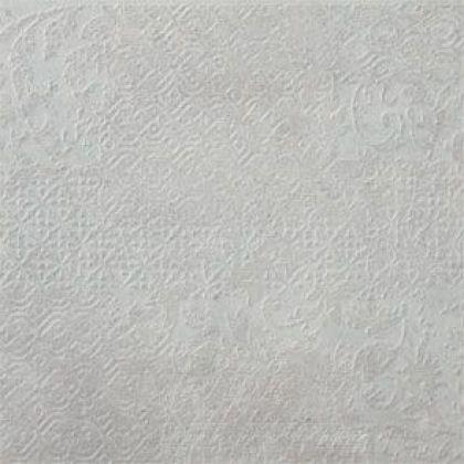Perla 60.8x60.8