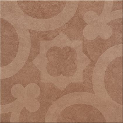 Brown Grafica 2 32x32