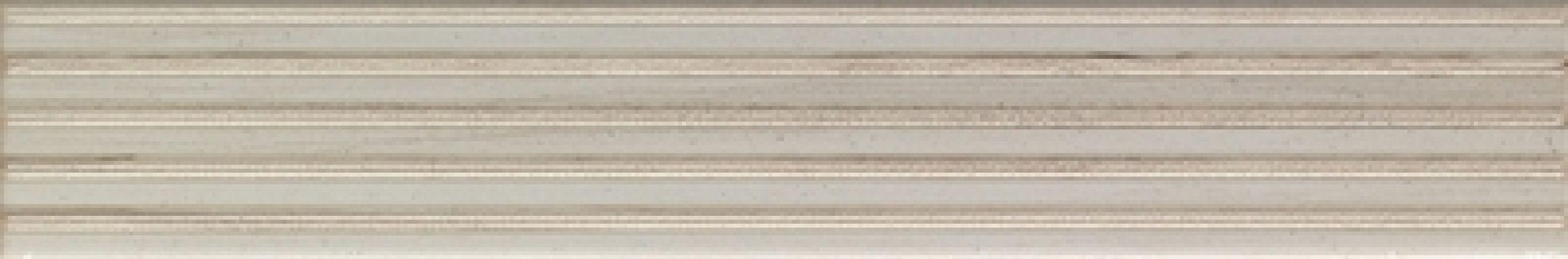 Lines Border Pearl 10x60