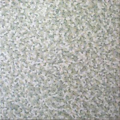 Pav.Selene Verde 47x47