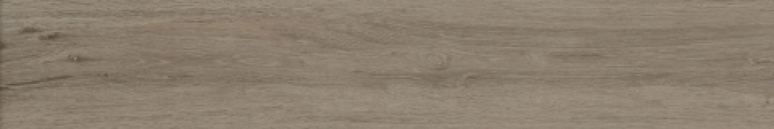 Light Oak Rec 20x120