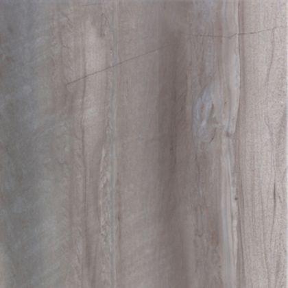 Grey Matt 45x45